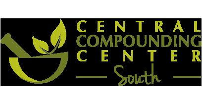 CBD Oil – Central Compounding Center – South